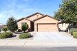 Photo of 10490 E Sunflower Lane, Florence, AZ 85132 (MLS # 6020025)