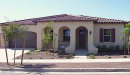 Photo of 20811 W Prospector Way, Buckeye, AZ 85396 (MLS # 6020339)