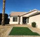 Photo of 8208 W Palmaire Avenue, Glendale, AZ 85303 (MLS # 6020421)