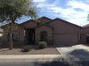 Photo of 43501 W Roth Road, Maricopa, AZ 85138 (MLS # 6020672)