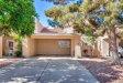 Photo of 33 E Beck Lane, Phoenix, AZ 85022 (MLS # 6020731)