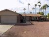 Photo of 8401 E Vista Drive, Scottsdale, AZ 85250 (MLS # 6020948)