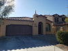 Photo of 18525 W Paseo Way, Goodyear, AZ 85338 (MLS # 6021057)