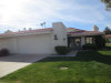 Photo of 7780 N Pinesview Drive, Scottsdale, AZ 85258 (MLS # 6021187)