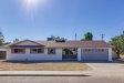 Photo of 3043 W Tuckey Lane, Phoenix, AZ 85017 (MLS # 6021226)