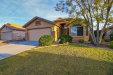 Photo of 8478 W Monona Lane, Peoria, AZ 85382 (MLS # 6021288)