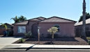 Photo of 7903 E Harmony Avenue, Mesa, AZ 85209 (MLS # 6021347)