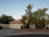 Photo of 1241 N Central Court, Chandler, AZ 85224 (MLS # 6021600)