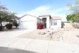 Photo of 1430 W Hawk Way, Chandler, AZ 85286 (MLS # 6022092)