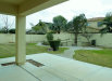 Photo of 3077 E Blue Ridge Place, Chandler, AZ 85249 (MLS # 6022306)