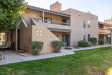 Photo of 5998 N 78th Street, Unit 221, Scottsdale, AZ 85250 (MLS # 6022661)