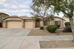 Photo of 16412 W Mckinley Street, Goodyear, AZ 85338 (MLS # 6022814)