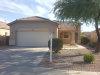 Photo of 45023 W Balboa Drive, Maricopa, AZ 85139 (MLS # 6023226)