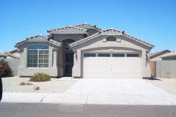 Photo of 7760 W Nicolet Avenue, Glendale, AZ 85303 (MLS # 6023505)