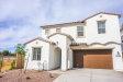 Photo of 4742 E Olive Avenue, Gilbert, AZ 85234 (MLS # 6023563)