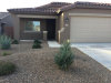 Photo of 1493 W Princess Tree Avenue, San Tan Valley, AZ 85140 (MLS # 6023817)