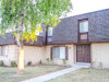 Photo of 1642 E Baker Drive, Tempe, AZ 85282 (MLS # 6024045)