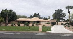 Photo of 4800 E Mountain View Road, Paradise Valley, AZ 85253 (MLS # 6024320)