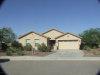 Photo of 831 S 9th Place, Coolidge, AZ 85128 (MLS # 6024401)