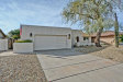 Photo of 6747 E Aire Libre Lane, Scottsdale, AZ 85254 (MLS # 6024690)