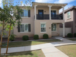 Photo of 949 S Wallrade Lane, Gilbert, AZ 85296 (MLS # 6024809)