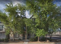 Photo of 2831 E Pinchot Avenue, Phoenix, AZ 85016 (MLS # 6024926)