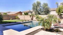 Photo of 2542 W Canyon Way, Queen Creek, AZ 85142 (MLS # 6025101)