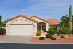Photo of 24629 S Stoney Path Drive, Sun Lakes, AZ 85248 (MLS # 6025190)