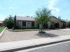 Photo of 1123 W Manhatton Drive, Tempe, AZ 85282 (MLS # 6025248)