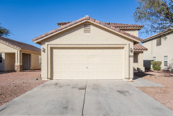 Photo of 12202 W Corrine Drive, El Mirage, AZ 85335 (MLS # 6025253)