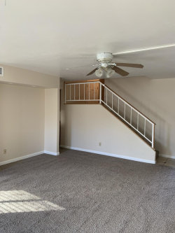 Photo of 151 E Broadway Road, Unit 206, Tempe, AZ 85282 (MLS # 6025277)