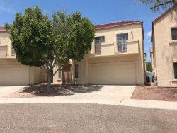 Photo of 1026 W Libra Drive, Tempe, AZ 85283 (MLS # 6025448)