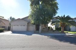 Photo of 2641 E Augusta Avenue, Chandler, AZ 85249 (MLS # 6025457)