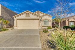 Photo of 3262 W Santa Cruz Avenue, Queen Creek, AZ 85142 (MLS # 6025518)