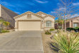 Photo of 3262 W Santa Cruz Avenue, Queen Creek, AZ 85142 (MLS # 6025518)