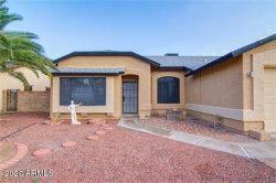 Photo of 6607 N 89th Avenue, Glendale, AZ 85305 (MLS # 6025536)