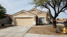 Photo of 12702 W Well Street, El Mirage, AZ 85335 (MLS # 6025572)