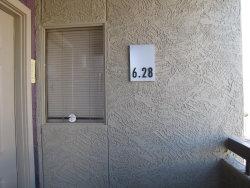 Photo of 1295 N Ash Street, Unit 628, Gilbert, AZ 85233 (MLS # 6025600)