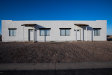 Photo of 9490 W San Lazaro Drive, Unit A, Arizona City, AZ 85123 (MLS # 6025709)