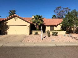Photo of 13302 N 101st Way, Scottsdale, AZ 85260 (MLS # 6025752)