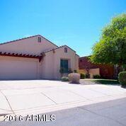 Photo of 21521 S 215th Place, Queen Creek, AZ 85142 (MLS # 6025754)