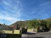 Photo of 11232 N 15th Lane, Unit 2, Phoenix, AZ 85029 (MLS # 6025866)