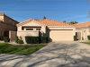 Photo of 302 E Vaughn Avenue, Gilbert, AZ 85234 (MLS # 6025897)