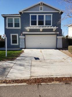 Photo of 1506 S 122nd Lane, Avondale, AZ 85323 (MLS # 6025938)