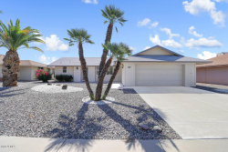 Photo of 12415 W Coronet Drive, Sun City West, AZ 85375 (MLS # 6025974)