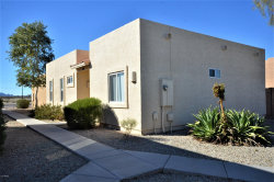 Photo of 2300 E Magma Road, Unit 135, San Tan Valley, AZ 85143 (MLS # 6026083)