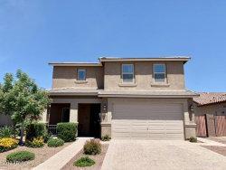 Photo of 414 W Honey Locust Avenue, San Tan Valley, AZ 85140 (MLS # 6026087)