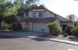 Photo of 18824 N 44th Drive, Glendale, AZ 85308 (MLS # 6026092)