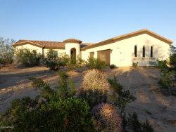 Photo of 31997 N Connor Court, San Tan Valley, AZ 85142 (MLS # 6026175)