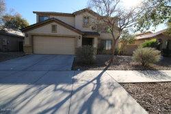 Photo of 17251 W Hilton Avenue, Goodyear, AZ 85338 (MLS # 6026223)